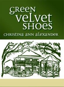 books_big_greenvelvet