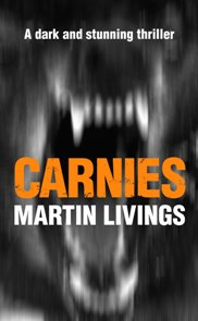 carniescover