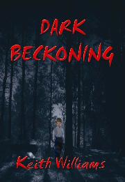 dark_beckoning