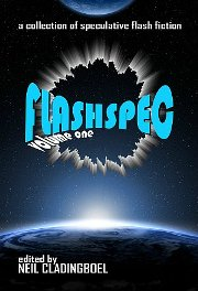 flashspec_covlg