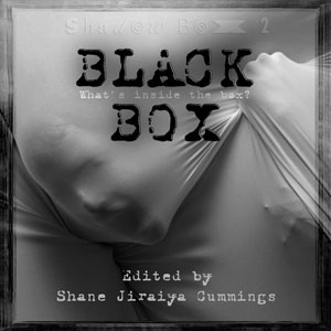 blackbox_cover_med