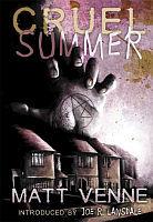 cruel-summer_cover