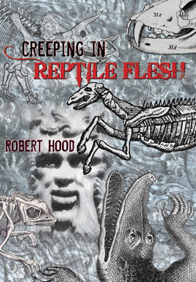 creeping-in-reptile-flesh_web
