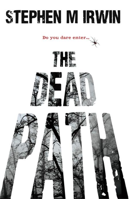 Irwin_dead_path_cover