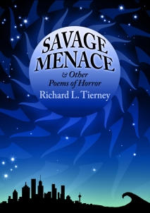 Savage Menace
