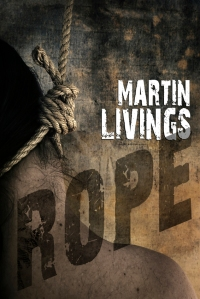ROPE_LIVINGS_PRESS