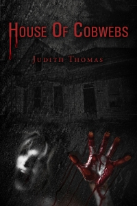 House of Cobwebs COVER