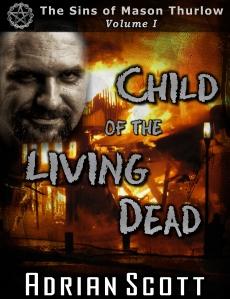 Child-Living-Dead