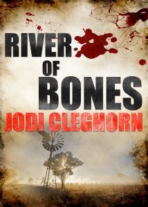 River_of_Bones2