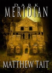 New Meridian.