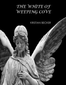 Publication2WEEPINGCOVE