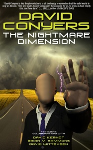 TheNightmareDimension-small