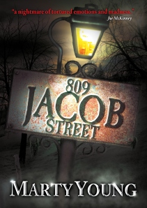 809 Jacob Street Cover - front_large