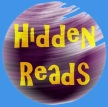 Hidden Reads3