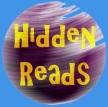 Hidden Reads3