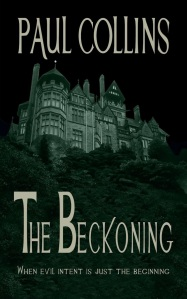 The Beckoning _150dpi_eBook