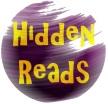 Hidden Reads5