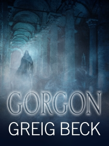Gorgon Cover Final-small
