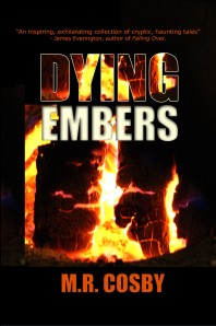 DyingEmbers5SW