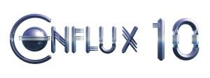 9837-Conflux-10-Logo-300x112