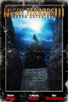 NTIII Cover