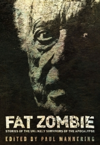 large_FatZombie_EbookCover