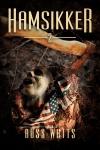 Hamsikker2 cover