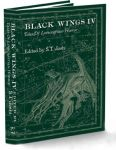 black-wings-iv-new-tales-of-lovecraftian-horror-hardcover-edited-by-s.t.-joshi-2625-p[ekm]298x386[ekm]
