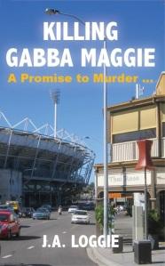 Killing_Gabba_maggie_cover_pic