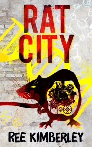 rat-city-cover