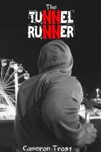 thetunnelrunner-frontcover