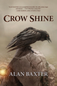 crowshine-front-full-web