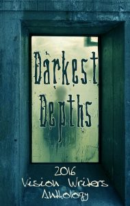darkest-depths-ebook-small-190x300