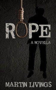 rope-ecvr1_opt