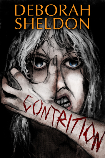 Contrition cover Sheldon.jpg