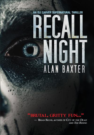 EliCarver_RecallNight_flat-web